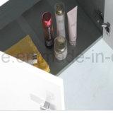 Estilo moderno mobiliário de madeira compensada de laca de armários de banheiro (SCA1-L37)