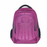 zaino di viaggio Yf-Pb0709 del sacchetto dello zaino del sacchetto del computer portatile del sacchetto 2018school