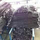 60 pollici di cavo di frizione di lunghezza per Harley Davidson