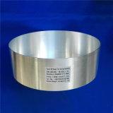 Стандартные лотки испытания IEC60335-2-6 с алюминием