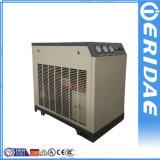 2017 Nouvelle conception de l'air réfrigéré sécheur pour les compresseurs à air