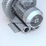 Ventilador eléctrico Ultra-Reservado del anillo/ventilador de ventilador lateral del canal