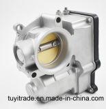 Corpo genuíno do regulador de pressão Sera576-02 para a gasolina 2003-2010 dos mícrons 1.2