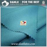 Tela impermeable 100% del estiramiento de la tela del acetato del estiramiento de la tela de estiramiento del poliester de la fábrica de China para la chaqueta