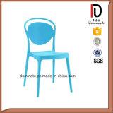 Cadeira bonita do plástico do jardim dos PP do lazer ao ar livre