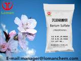 높은 순수성 침전된 바륨 황산염 Baso4 가격 바륨 황산염