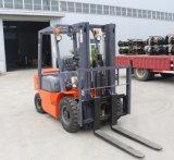(Carretilla elevadora diesel) 1t accionado motor - carretilla elevadora diesel 3.5t con el Ce (FD35)