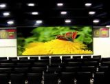 P3 P4 P5 P6 P7.62mm Full Color Display LED para publicidade