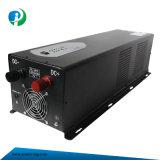 De ZonnePV Omschakelaar van uitstekende kwaliteit van de ZonneMacht van het van-net van het Systeem met Ce/RoHS/UL