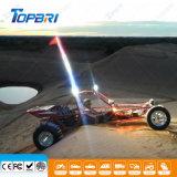 36W de Mini LEIDENE 4inch Auto Lichte Staaf van het Werk voor Tractor