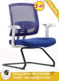 Plegar los asientos de tela cátedra de formación (HX-CM010A)