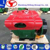 4-slag de Enige Marine van de Cilinder/Landbouw/Molens/de Gekoelde Dieselmotor van /Pump/Mining van de Generator Water