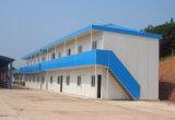 Сегменте панельного домостроения в здании/сегменте панельного домостроения портативный дома/крошечных домов сегменте панельного домостроения