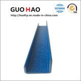 Barra di angolo ad alta resistenza della pultrusione FRP (GH L001)