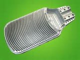 Qualität Druckguss-Hersteller, Aluminium-Form-Manufaktur, Metallgußteile