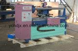 Full-Automatic lederne Gewebe-Streifen-Ausschnitt-Maschinen-aufspaltenmaschine