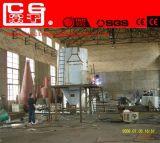 Droger de Van uitstekende kwaliteit van de Nevel van het Uittreksel van het Mout van China, de Drogende Machine van de Nevel/Apparatuur