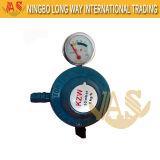 Безопасности регулятор давления газа регулятор давления