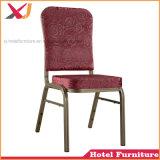 فندق أثاث لازم مطعم يستعمل معلنة عرس يتعشّى مأدبة كرسي تثبيت