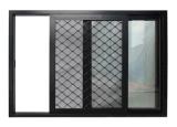 Calidad estándar Windows francés esmaltado doble de Australia buena