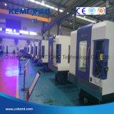 (MT52DL-21T) Drilling Siemens-Системы высокоскоростной и филируя Lathe