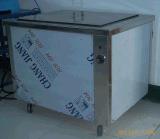 Supersonische Schonere, Ultrasone Schoonmakende Machine voor Motherboard van de Computer Hardware