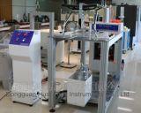 X5.1 het Testen van de Stabiliteit van de Stoel BIFMA Voor AchterMachine