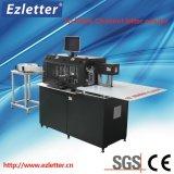 Doblador caliente de la obra clásica de la dobladora de la carta de canal del CNC de las ventas de la alta calidad