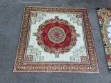 フォーシャンのセラミックタイルの床タイルの建築材料