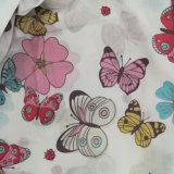 Polyester und Baumwollgewebe für Hemd