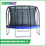 Nouveau modèle grand Trampoline Trampoline de plein air Park