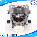 중국 공장 식품 가공기 보편적인 시리즈 믹서 모터 Ml 9540
