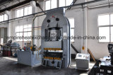 Plaques P26 Funke la plaque de pièces de rechange pour l'échangeur de chaleur/PHE