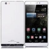 Téléphone cellulaire cellulaires Xbo 6,0 pouces 1 Go de RAM/ROM 8 Go Smart Phone