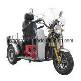最上質の障害があるTrikeの人力車のオートバイの三輪車、無効三輪車製造業者