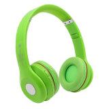 2018 Venda Quente Sport sem fio Bluetooth Estéreo para Auscultadores de Distribuidor/Fone de ouvido