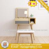 La consola de madera de alta capacidad de Yasen Houseware Dresser (HX-8ND9683)