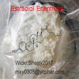 Le chlorhydrate de Amorolfines Amorolfines 78613-38-4 HCl Poudre pour effet antihypertenseur
