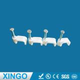 Kabelklemme-Hersteller mit UL