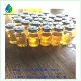 작은 유리병 주입 Ababolic 스테로이드 기름 액체 Boldenone Undecylenate/Bolden 300mg/Ml Paypal