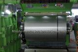 Высокое качество катушки из нержавеющей стали (ASTM321)