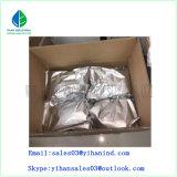 처리되지 않는 스테로이드 Sarms 분말 CAS 1379686-29-9 Stenabolic Sr9011 보디 빌딩 또는 고품질