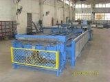 Воздухопровод производство Auto-Line4