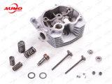 Assemblea di motore Cg125 125cc Motor De La Motocicleta da vendere