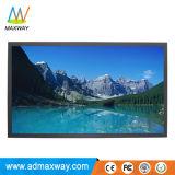 De hoge Helderheid Aanraking 1500 van 55 Duim de Monitor van CD/M2 LCD met Muur Vesa zet op (mw-551MBHT)
