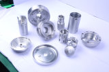 Une haute précision nc Lathe partie de la machinerie de métal