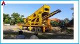 채광 장비를 위한 생산을 분쇄하는 석회석