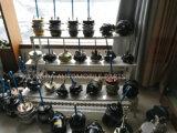 De Kamer T3030dp van de Rem van de Lente van Xiongda voor Vrachtwagen