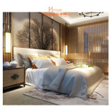 Hyatt Luxuoso Quarto Presidencial Conjunto de mobiliário de hotel