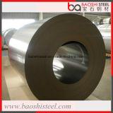 Чернота обожгла катушку холоднокатаной стали (CRC) для Gi/Gl/PPGI